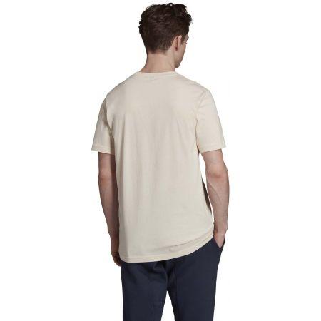 Pánské tričko - adidas M V T-SHIRT - 6