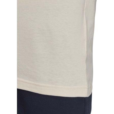 Pánské tričko - adidas M V T-SHIRT - 10