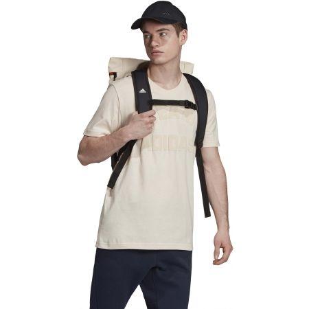 Pánské tričko - adidas M V T-SHIRT - 8