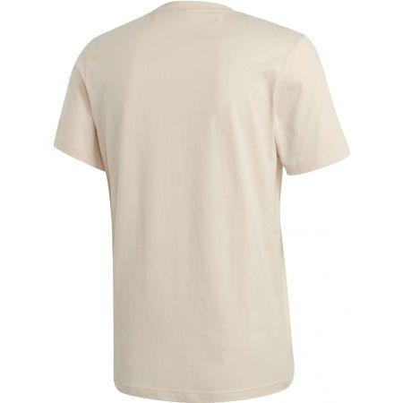 Pánské tričko - adidas M V T-SHIRT - 2