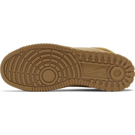 Pánska zimná obuv - Nike PATH WNTR - 5