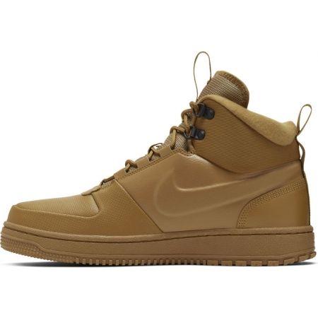 Pánska zimná obuv - Nike PATH WNTR - 2