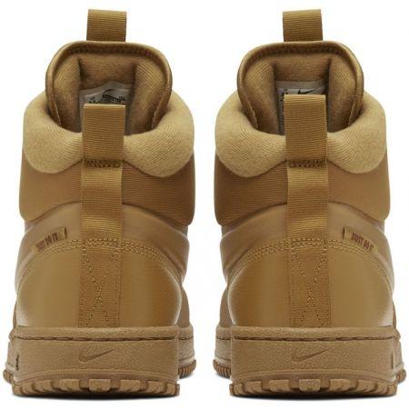 Pánska zimná obuv - Nike PATH WNTR - 6