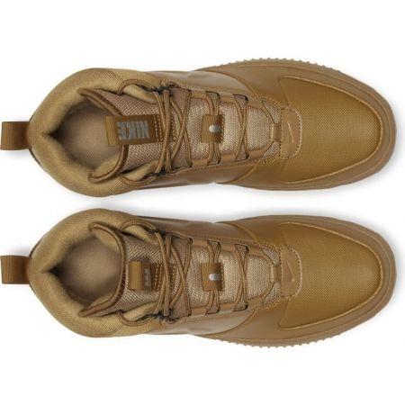 Pánska zimná obuv - Nike PATH WNTR - 4