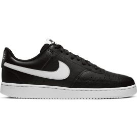 Nike COURT VISION LO - Men's sneakers