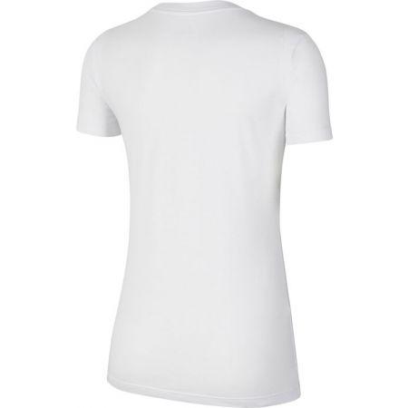 Tricou damă - Nike NSW TEE PREP FUTURA W - 2