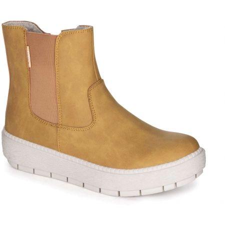 Dámska zimná obuv - Loap AGOTA - 1