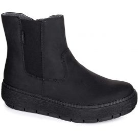 Loap AGOTA - Dámska zimná obuv