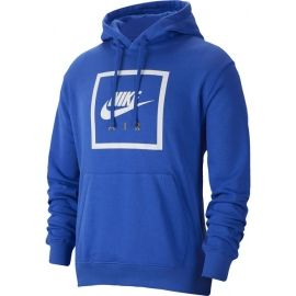 Nike NSW PO HOODIE NIKE AIR 5 M
