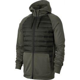Nike THRMA FZ WNTRZD M - Men's sweatshirt