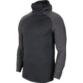 Nike NP TOP LS UTILITY THRMA M - Мъжка блуза за тренировки