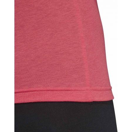 Dámské tričko - adidas W MH BOS TEE - 9