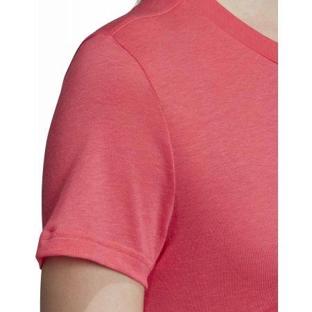 Dámské tričko - adidas W MH BOS TEE - 10
