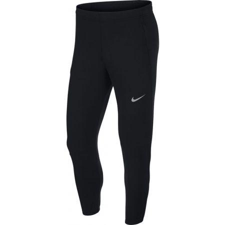 Nike THRMA ESSENTIAL PANT M - Pánske tepláky