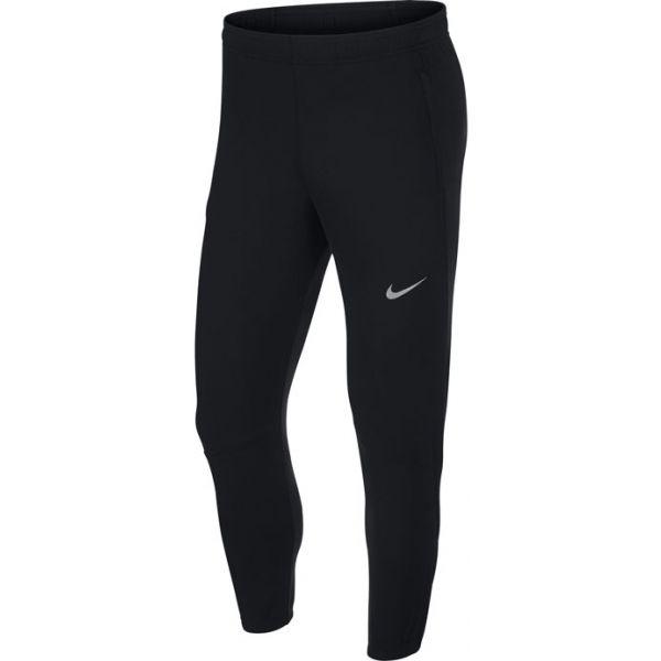 Nike THRMA ESSENTIAL PANT M černá XL - Pánské tepláky