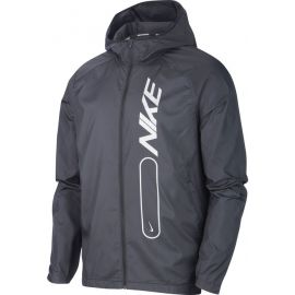 Nike ESSNTL JKT FLASH PO AIR M