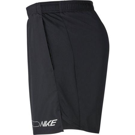 Мъжки шорти за бягане - Nike AIR CHLLGR SHORT 7IN BF M - 3