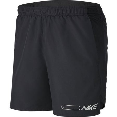 Nike AIR CHLLGR SHORT 7IN BF M