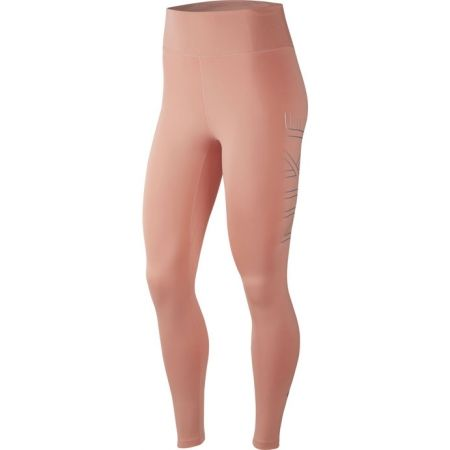 Nike RUN TGHT GX W - Women's running tights