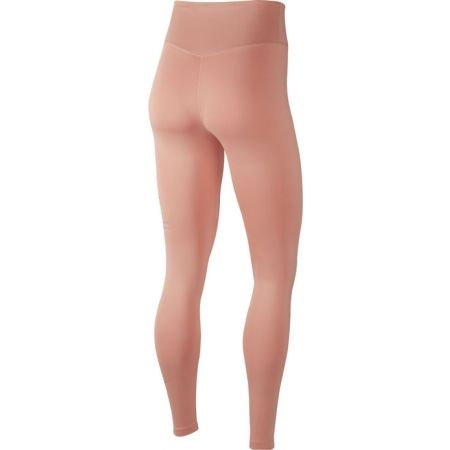 Leggings zum Laufen für Damen - Nike RUN TGHT GX W - 2