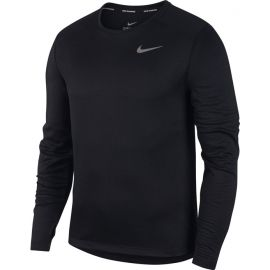 Nike PACER TOP CREW M