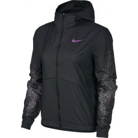 Nike ESSNTL JKT HD FL GX W
