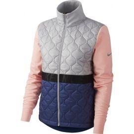Nike AROLYR JKT W - Dámská běžecká bunda