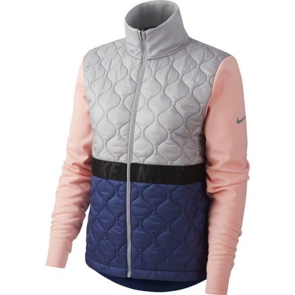 Nike AROLYR JKT W - Dámska bežecká bunda