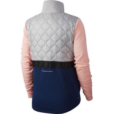 Dámská běžecká bunda - Nike AROLYR JKT W - 2