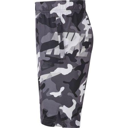 Chlapčenské šortky - Nike DRY CAMO SHORT B - 3