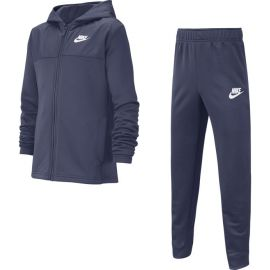 Nike NSW AV TRACK SUIT B - Trening băieți