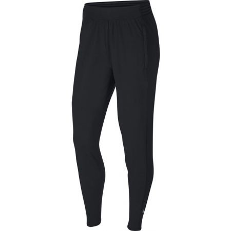 Nike ESSNTL PANT WARM W - Dámské běžecké kalhoty