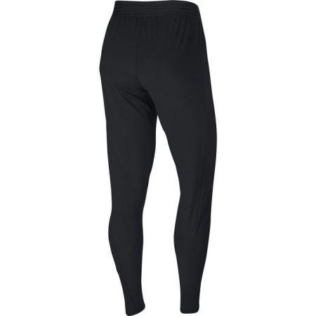 Dámské běžecké kalhoty - Nike ESSNTL PANT WARM W - 2