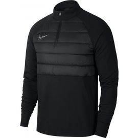 Nike DRY PAD ACD DRIL TOP WW M - Herren Trainingstop