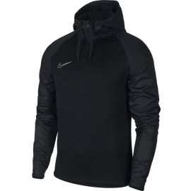 Nike DRY RPL ACD HD DRIL WW M
