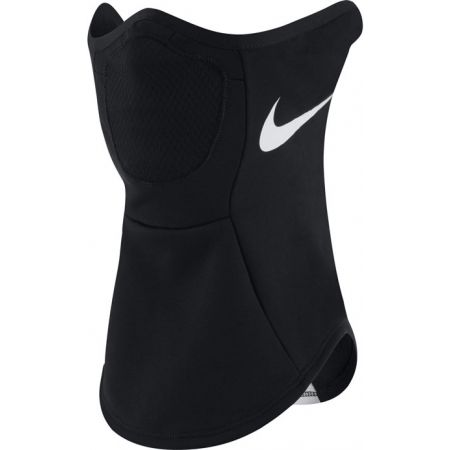 Nike STRIKE SNOOD - Fular de fotbal