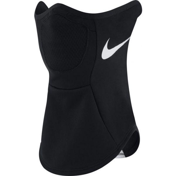 Nike STRIKE SNOOD černá S/M - Fotbalový nákrčník