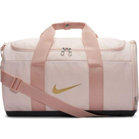 Dámská sportovní taška - Nike TEAM - 1