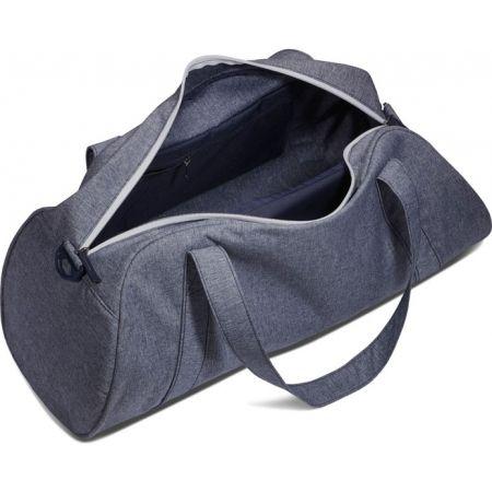 Спортна чанта за тренировки - Nike GYM CLUB W - 4