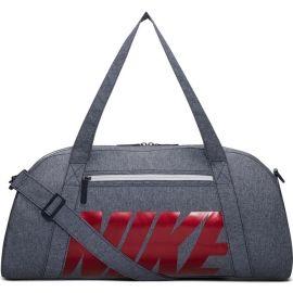 Nike GYM CLUB TRAINING DUFFEL BAG - Geantă sport damă