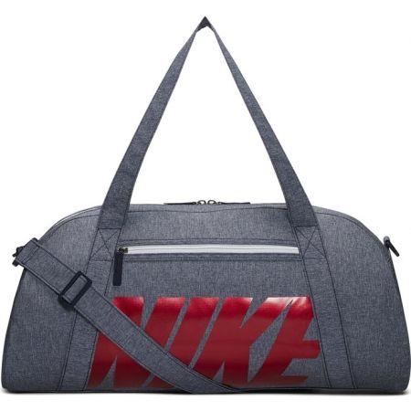 Спортна чанта за тренировки - Nike GYM CLUB W - 1