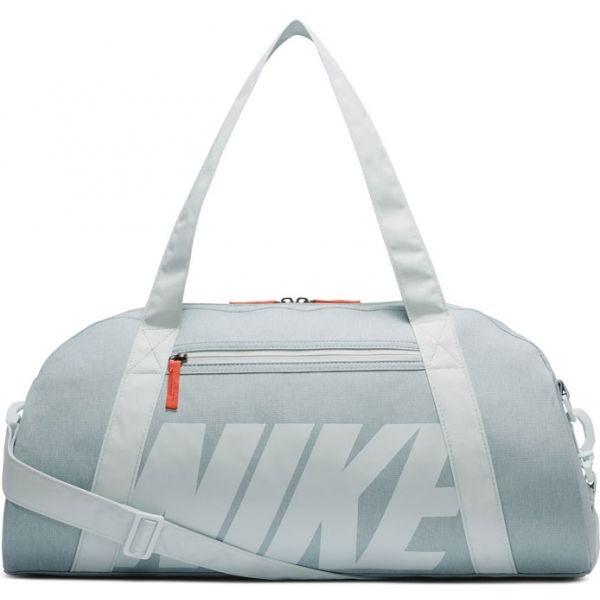 Nike GYM CLUB - Dámska športová taška
