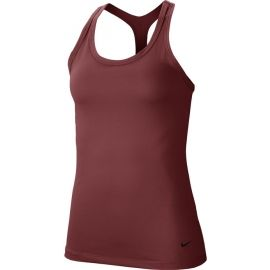 Nike THE NIKE GET FIT TANK