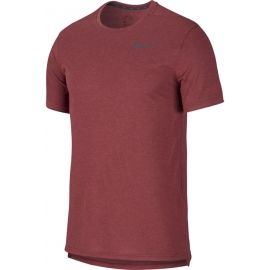 Nike BRT TOP SS HPR DRY M - Pánské tričko