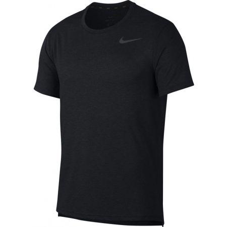 Мъжка тениска - Nike BRT TOP SS HPR DRY M - 1