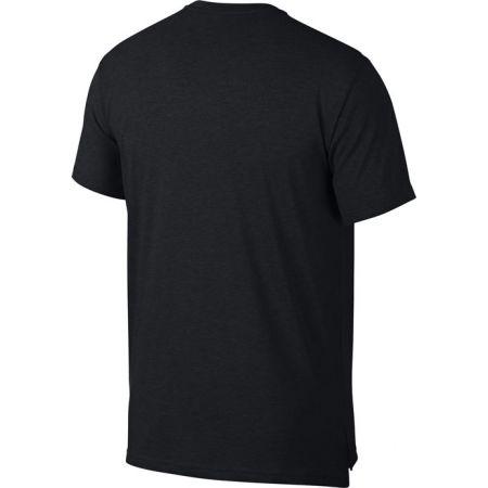 Мъжка тениска - Nike BRT TOP SS HPR DRY M - 2