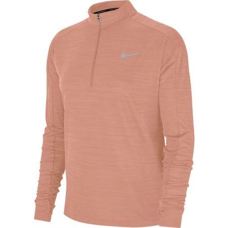 Nike PACER TOP HZ W - Tricou de alergare damă