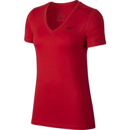 Dámské tričko - Nike TOP SS VCTY W - 1