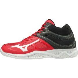 Mizuno THUNDER BLADE 2 MID - Men's indoor shoes