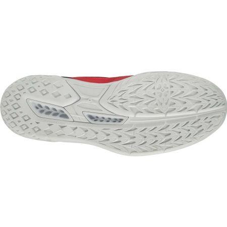 Мъжки обувки за зала - Mizuno THUNDER BLADE 2 MID - 2